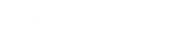 Logo Mang'Armor (en blanc)